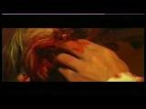 Фрагмент из ''Трупное окоченение / Rigor Mortis - The Final Colours (2003)'' Timo Rose